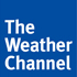 the-weather-channel-logo 3802